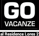 Logo Go Vacanze appartamenti Val di Sole
