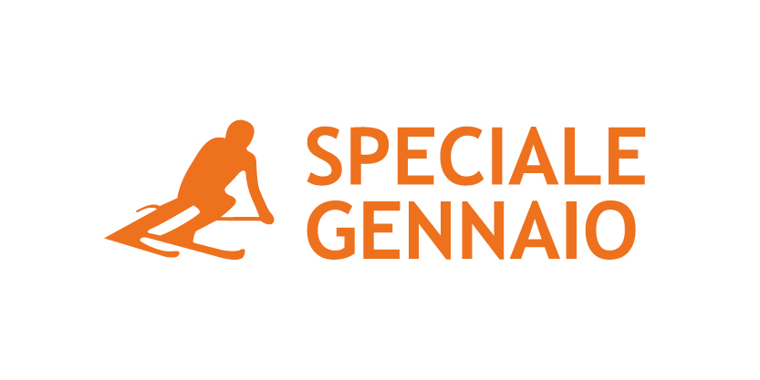 it-speciale-gennaio