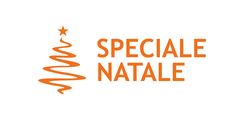 it-speciale-natale
