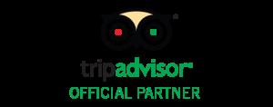 Offerta Tripadvisor, certificazione