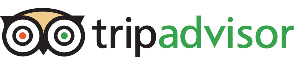 Offerta TripAdvisor: logo offerta